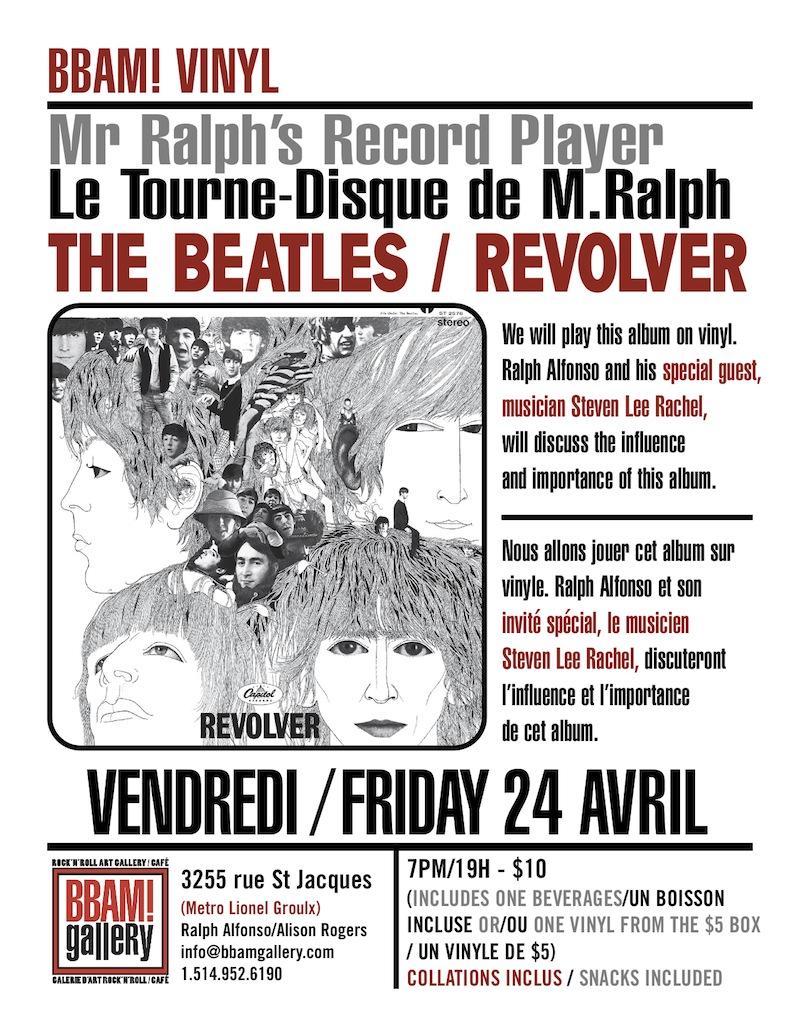BBAM_Beatles_apr24