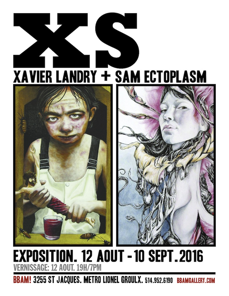BBAM_XS_Xavier_Sam