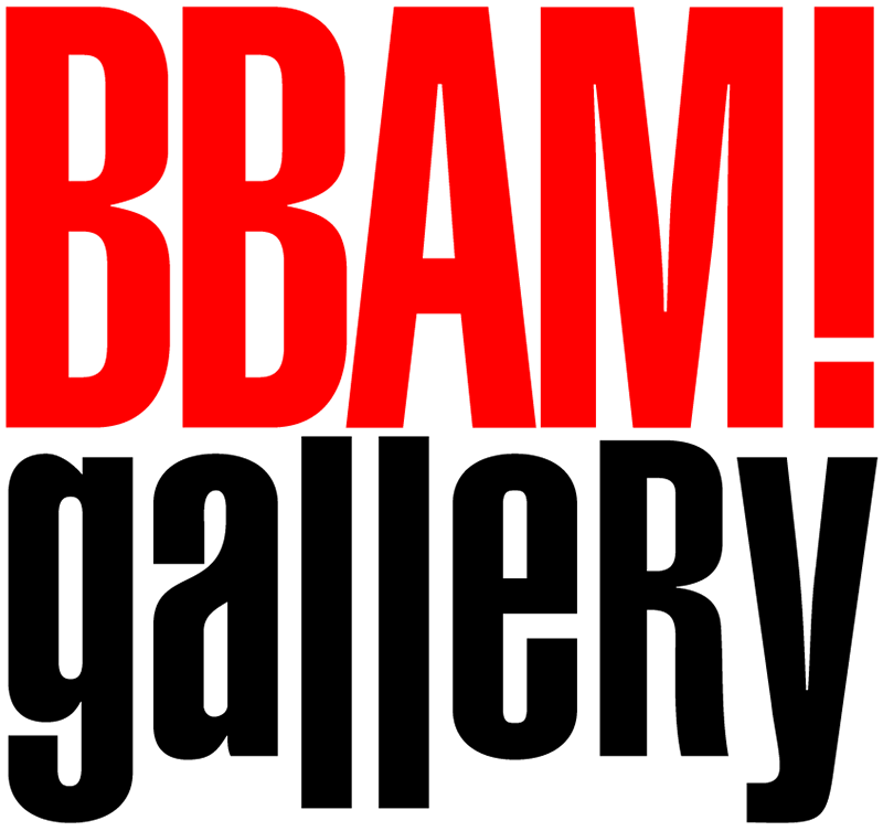 BBAM! GALLERY